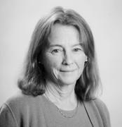 Judy Hargadon