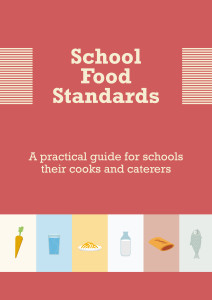 School-Food-Standards_COVER (1)